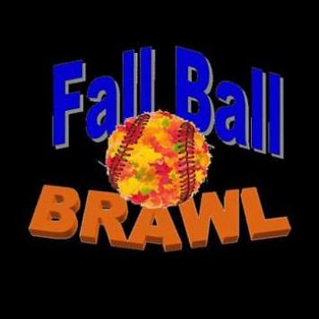 Fall Ball Brawl