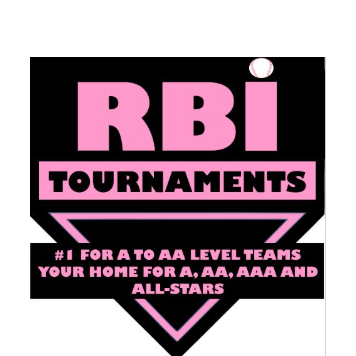 """RBI """"Pink Out"""""""
