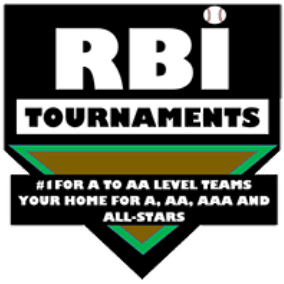 RBI Fall Nationals (2-Day Event)