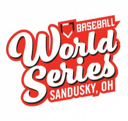 17 Baseball World Series I