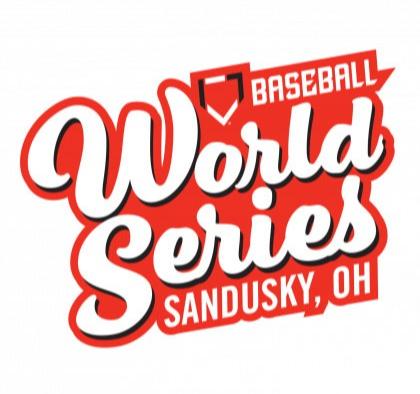 17 Baseball World Series III