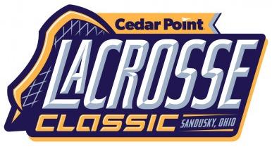 Cedar Point LAX Classic