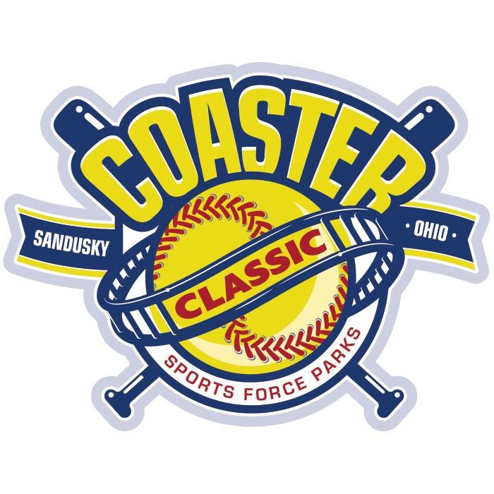 Coaster Classic Softball Tournament