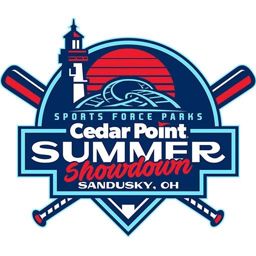 CP Summer Showdown