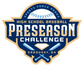 High School Pre-Season Challenge