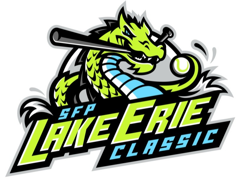 Lake Erie Classic