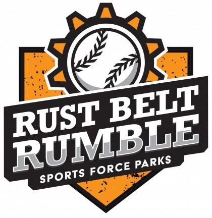 Rust Belt Rumble