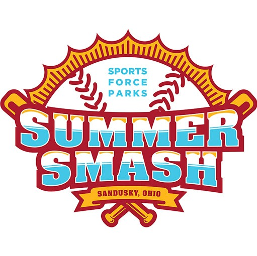 SFP Summer Smash