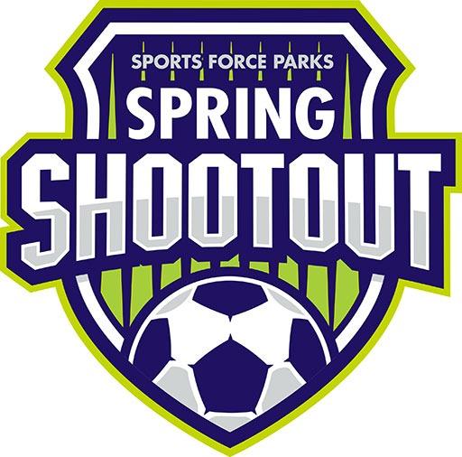 Spring Shootout '22