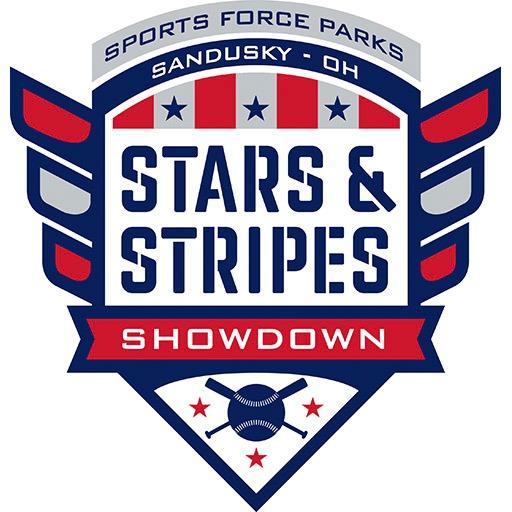 Stars and Stripes Baseball Tournament
