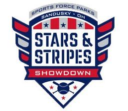 Stars and Stripes Softball Tournament