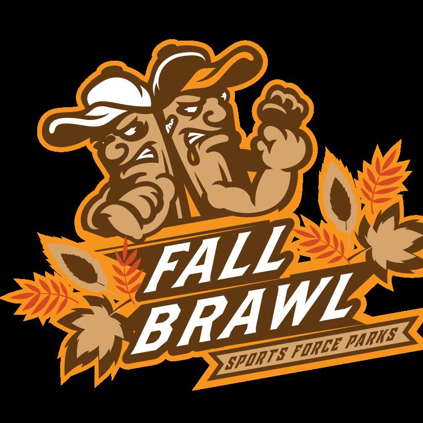 Fall Brawl - FREE ENTRY