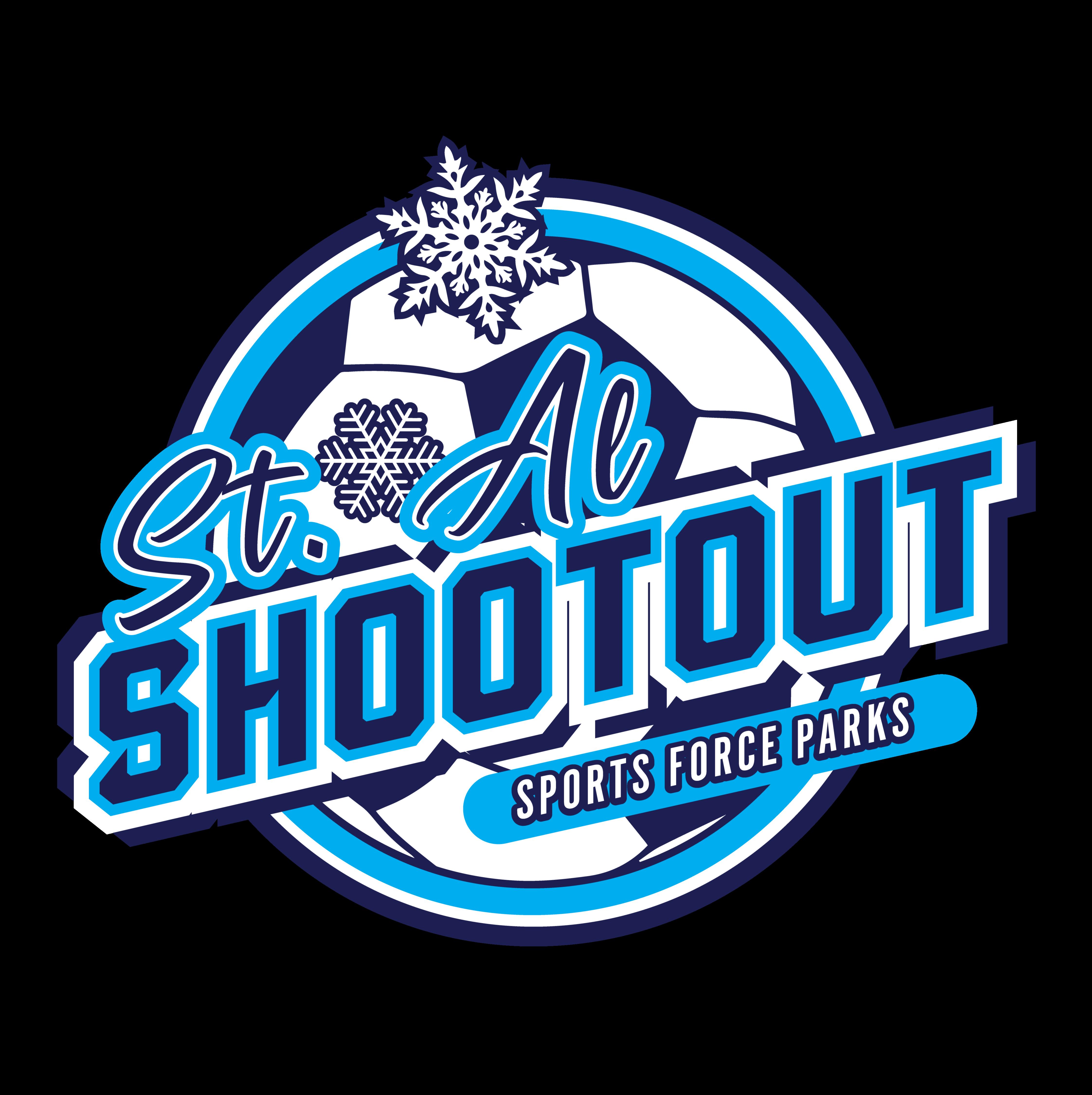 St Al Shoot Out