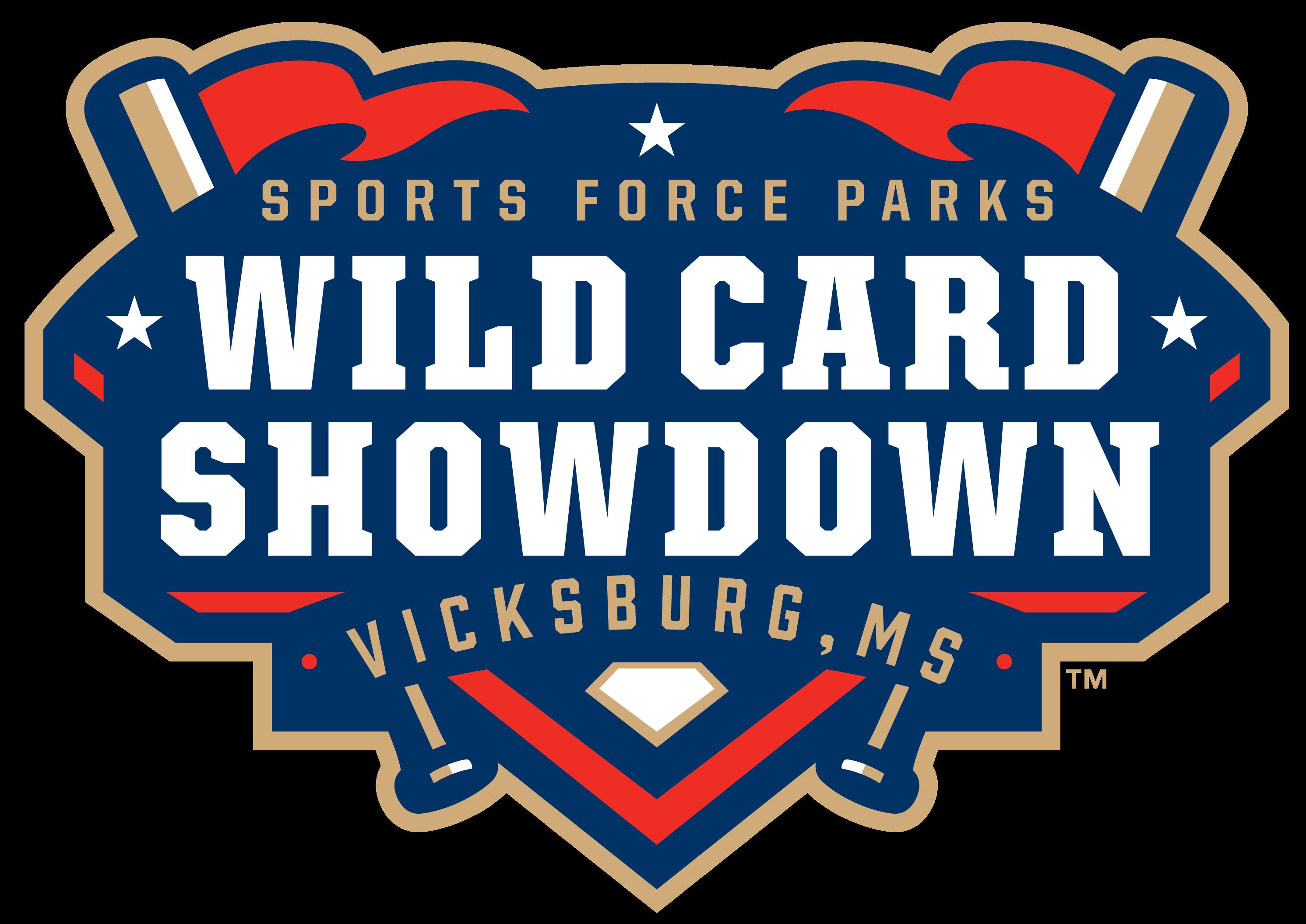 Wildcard Showdown