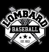 Lombard Baseball Midwest Fall League