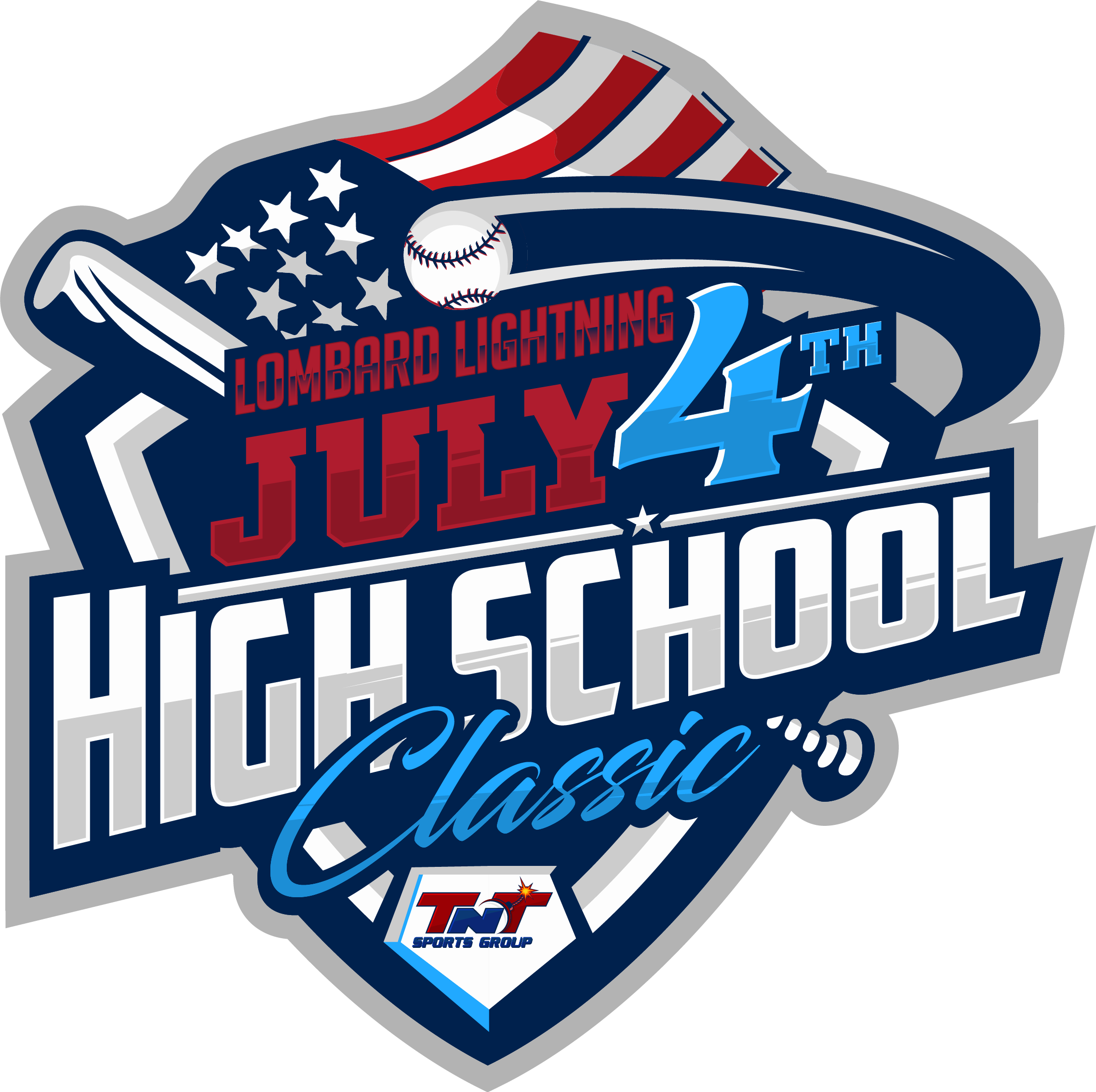 Lombard Lightning High School Classic