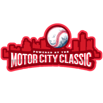 Motor City Classic Powered By TBR