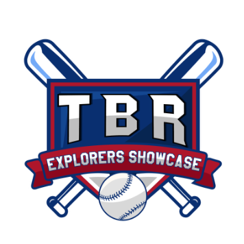 Explorers Showcase Powered By TBR