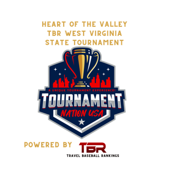 Tournament Nation USA State Tournament