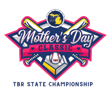 2021 Mother's Day Classic-TBR State Championship