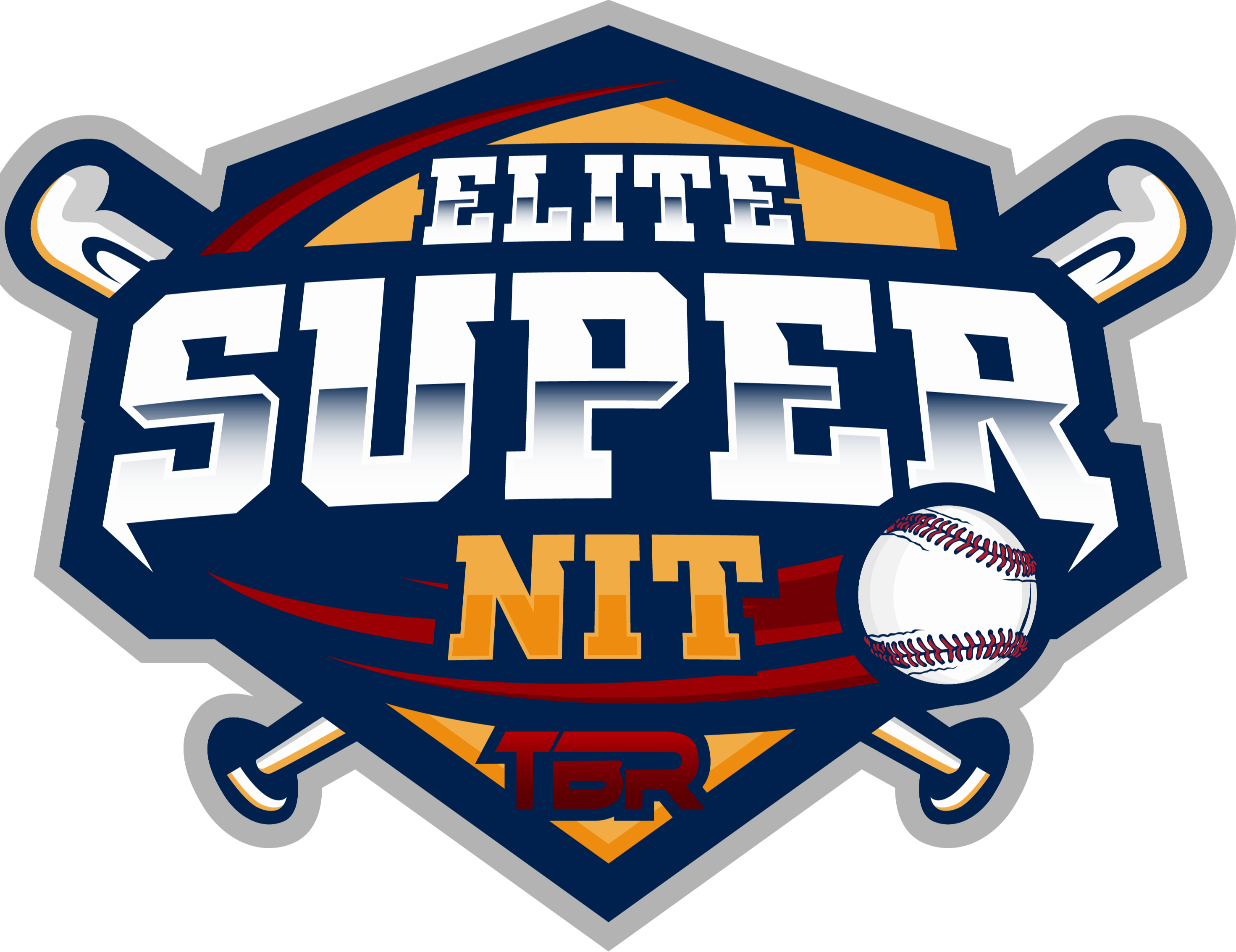 Midwest Elite Super NIT