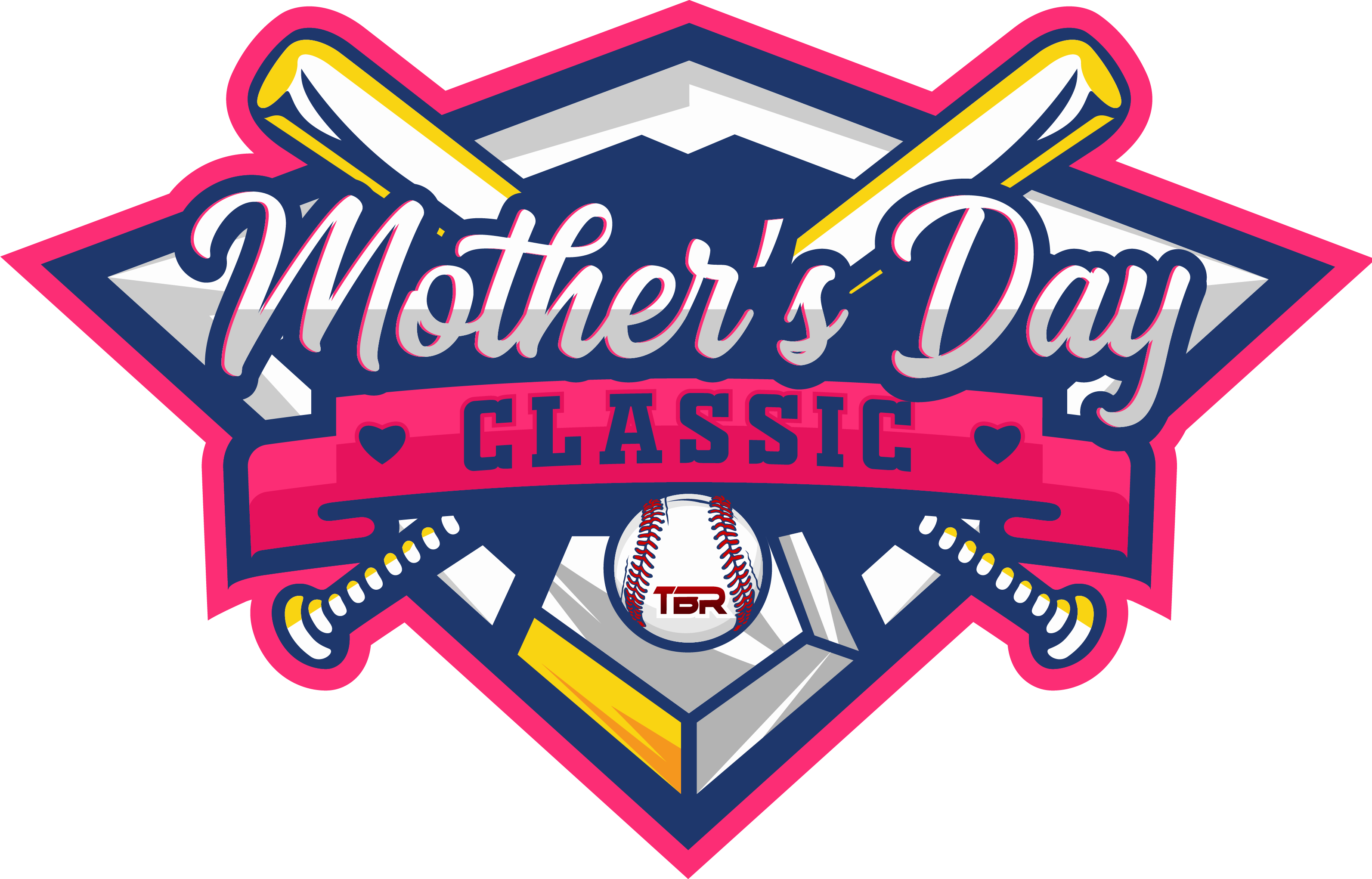 TBR Mother's Day Classic