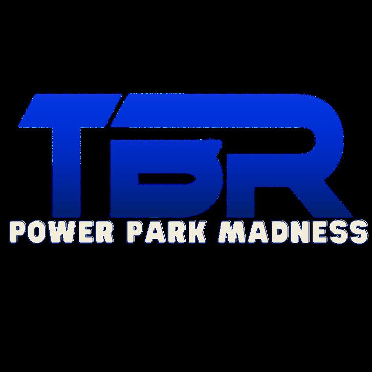 TBR Power Park Madness