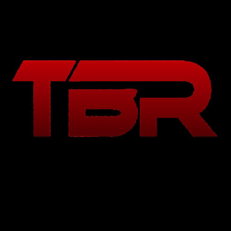 TBR Rumble in Royal Oak