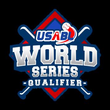 5/22 - 5/23 World Series Qualifier and Frazier WS