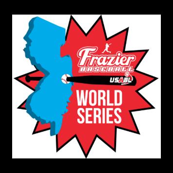 Frazier Wood Bat and Elite Showcase