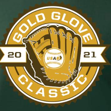 Gold Glove Classic