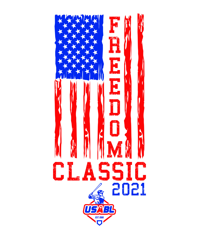 Freedom Classic and Turf Wars