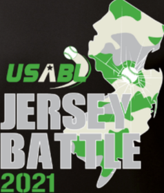 Jersey Battle and WSQ