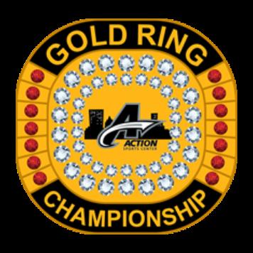 Dayton Gold Ring Championships