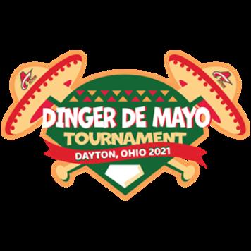 Dinger De Mayo