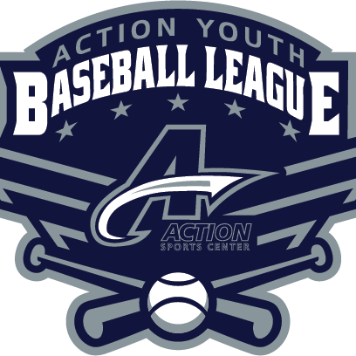 2021 Action Baseball League
