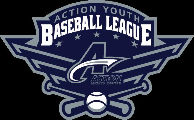 2022 Action baseball League