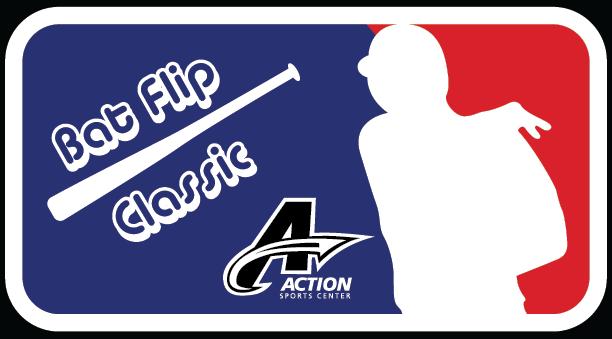 Bat Flip Classic