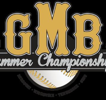 GMB Summer Championships