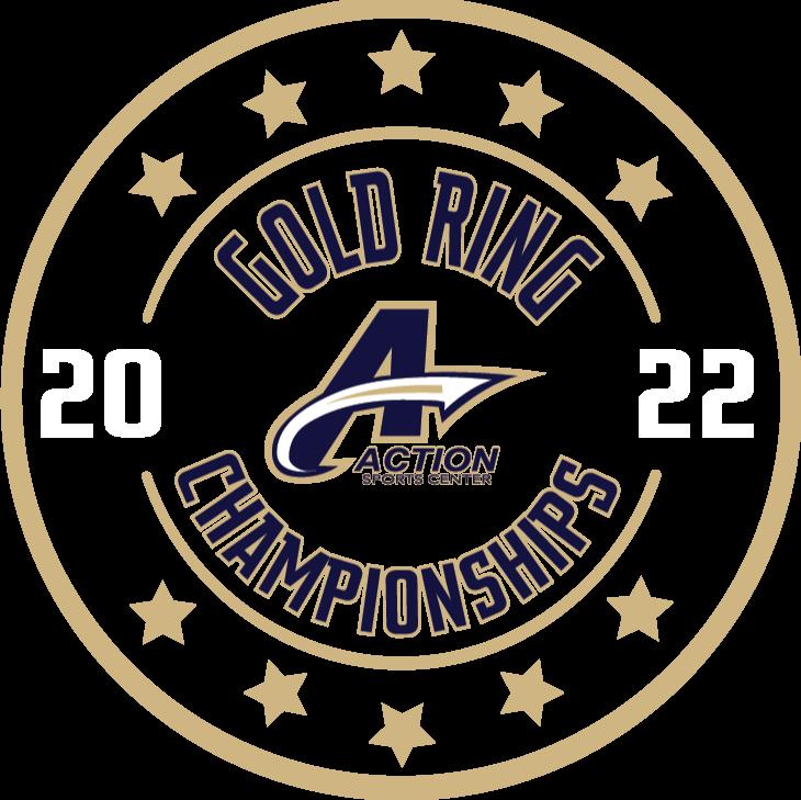 Gold Ring Championships
