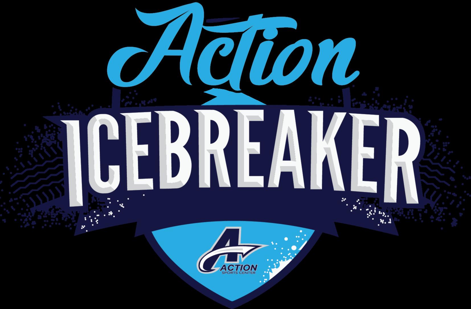 Ice Breaker (Free Entry Fee)