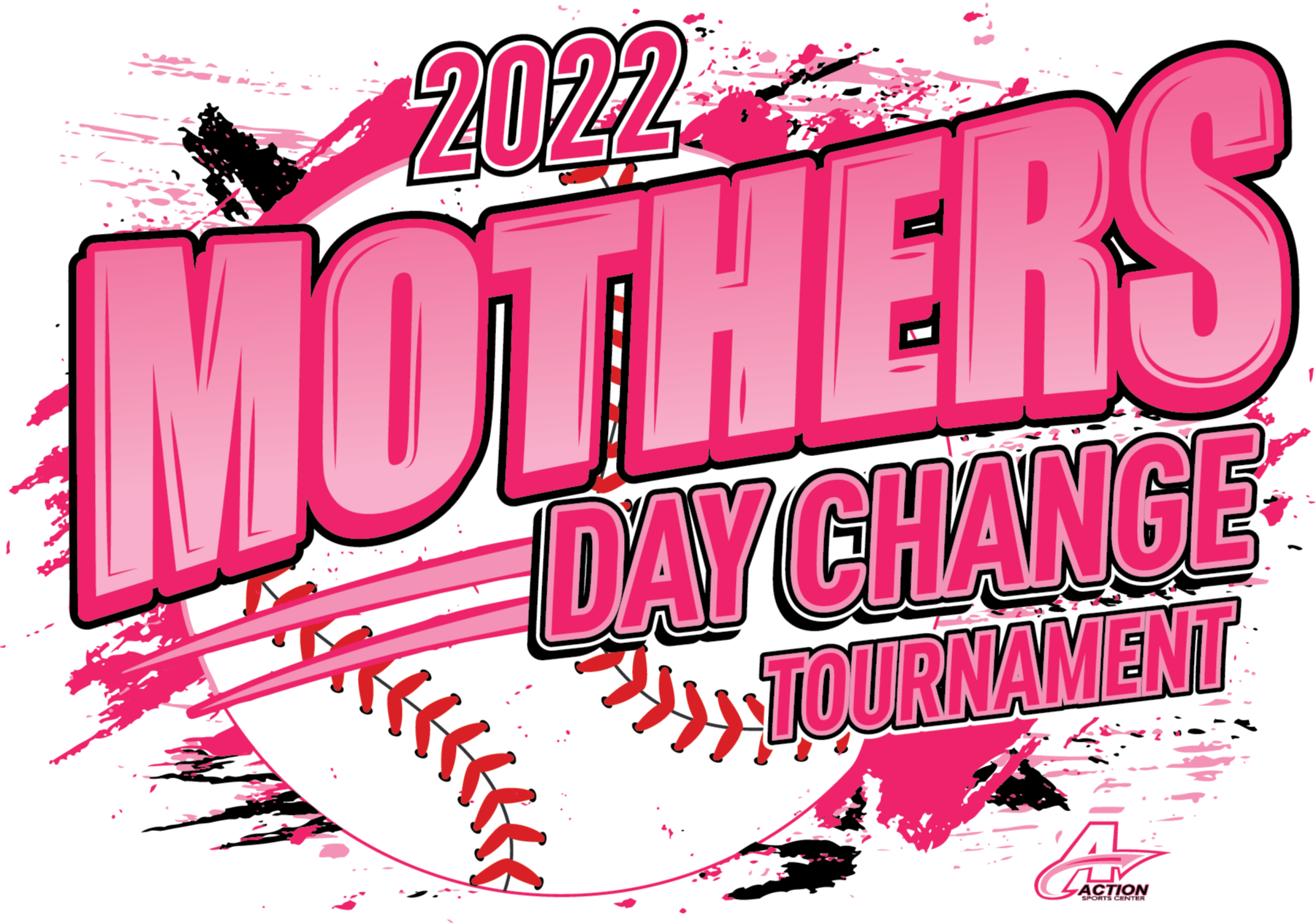 Mothers Day Invitational