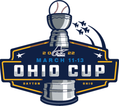 Ohio Cup (Free Entry Fee)
