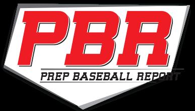 PBR Ohio Fall Invite