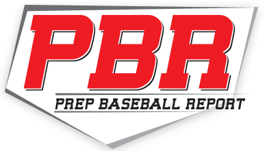 PBR Ohio Fall Kickoff