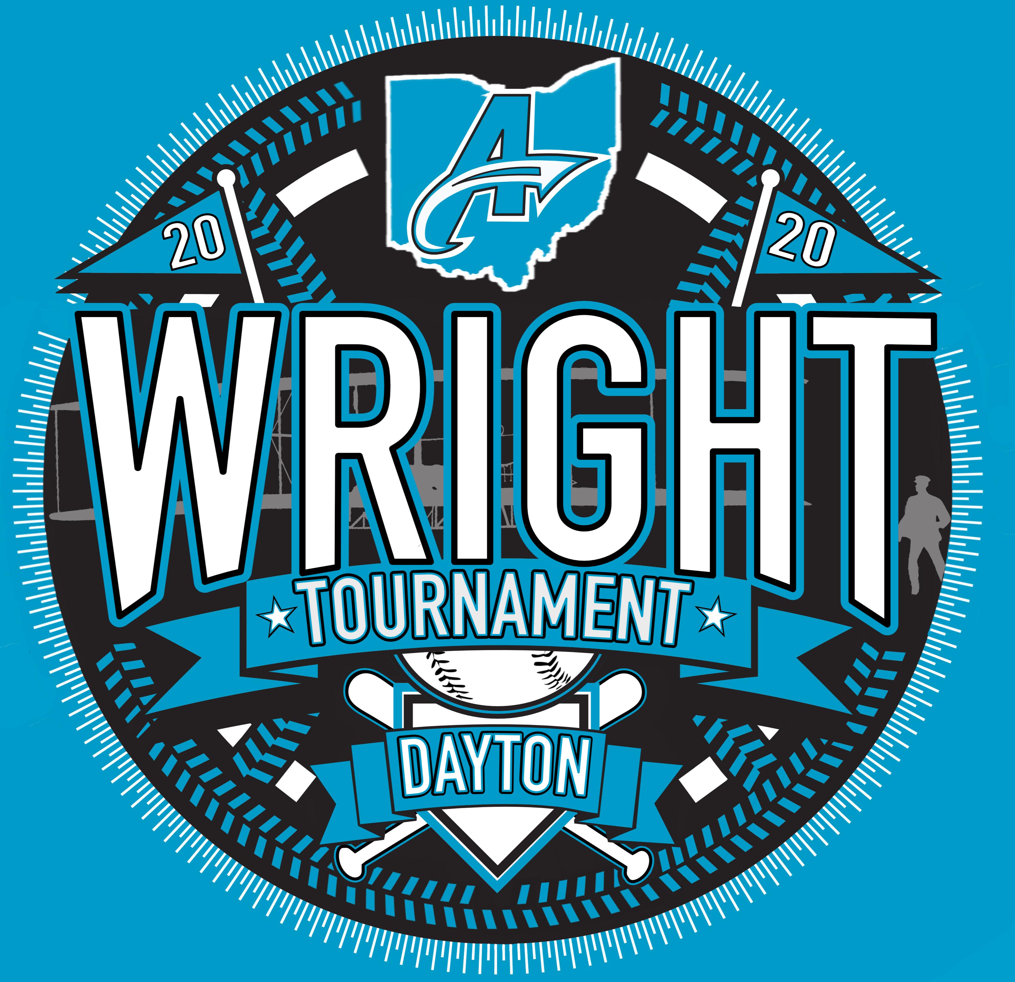 Wright Tournament