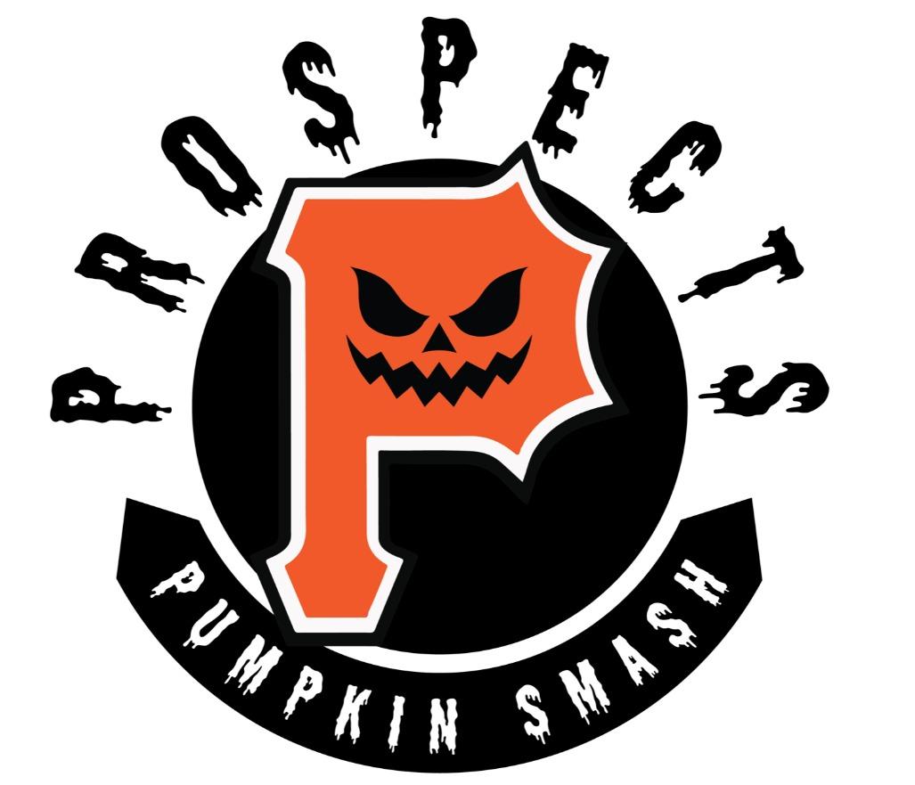 Prospects Pumpkin Smash