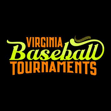 VMI - Shenandoah Valley Wood-Bat Championship