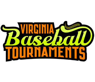 Virginia Wesleyan Championship