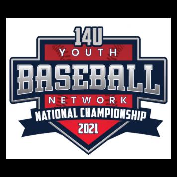 Youth Baseball Network 14U National Championship